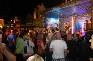 2013-06-13Spargelfest (23)