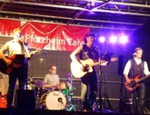 Sir Price Dorf Stadtfest (1)