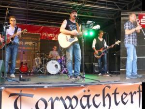 Sir Price Dorf Stadtfest (9)